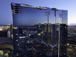 Elara, A Hilton Grand Vacations Club in Las Vegas