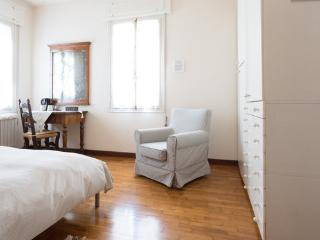 B&B Brandolese (Comfort double room)