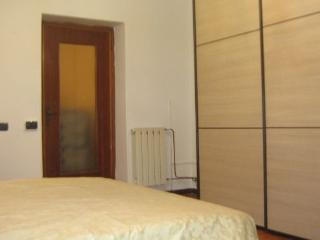 Delightful 1 Bedroom Apartment Rental in Carrara, Marina di Carrara
