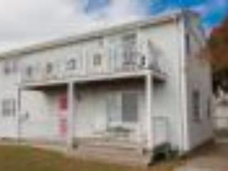 68th STREAT:  North End- Oceanside Duplex House, Virginia Beach