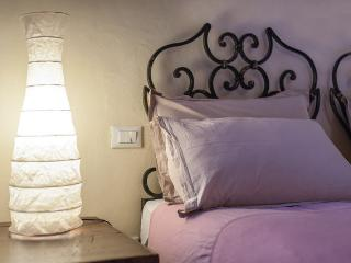 Pitti Suite Vacation Rental in Tuscany, Montaione