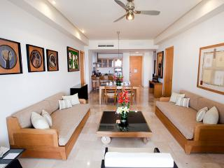Grand Mayan Grand Suite - 1 BR: Nuevo Vallarta, MX