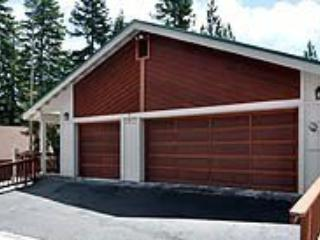 Perfect Fit ~ RA3658, Incline Village