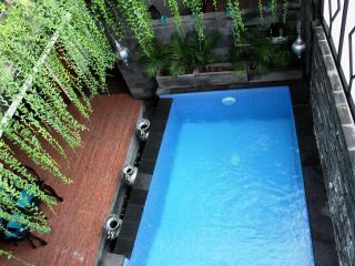 New Chic Villa.....When Style & Comfort Matter., Jimbaran