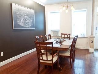 Great rental house in Manayunk, Filadelfia