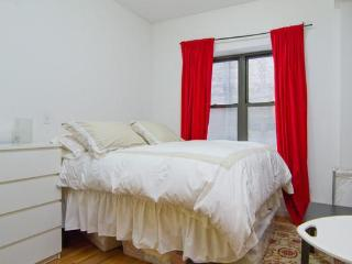 Best Location in the City!  - All Amenities.