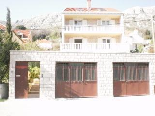 Villa 'Kety' Na rivi 11 Prijevor  20000 Dubrovnik