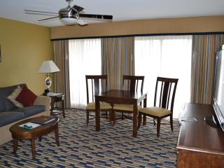The Suites at Fisherman's Wharf -LOCATION, LOCATIO