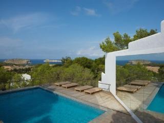 Cala Conta 725, Ibiza