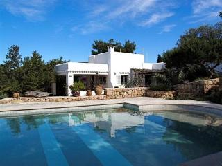 Villa in Cala Vadella, Islas Baleares, Ibiza, Ibiza