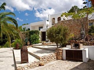Cala D Hort 772, Ibiza