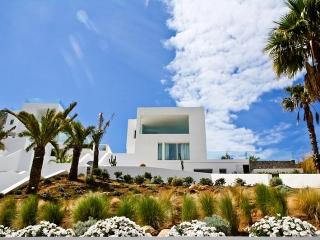 Villa in Cala Moli, Ibiza, Ibiza, Cala Vadella