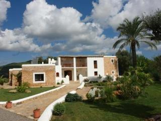 6 bedroom Villa in Sant Llorenc des Cardassar, Balearic Islands, Spain : ref 504