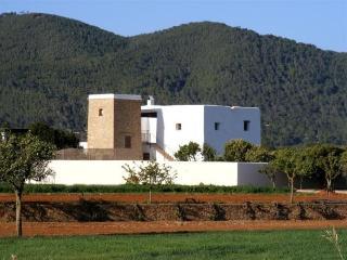 5 bedroom Villa in San Lorenzo, Ibiza, Ibiza : ref 2133431