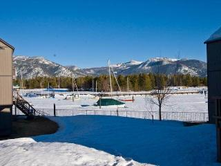 497 Tahoe Keys Blvd #36, South Lake Tahoe