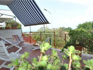 40640-Holiday house Sperlonga