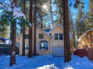 Perfect Economical Home with Hot Tub and Pet Friendly ~ RA45156