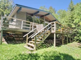 Rest cottage (#772), Lion's Head