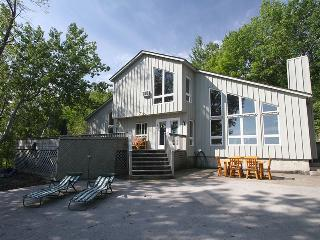 Panara cottage (#774), Wiarton