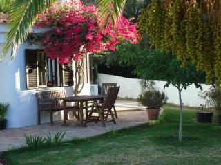 Lovely holiday home in Algarve - Carvoeiro