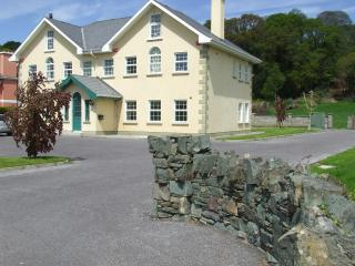 fossa holiday suites, Killarney