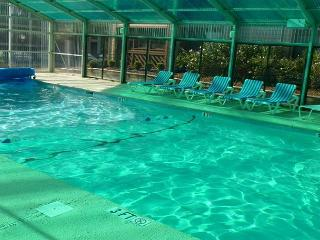 Inexpensive Heron Pointe Rental with a Pool - Myrtle Beach, SC
