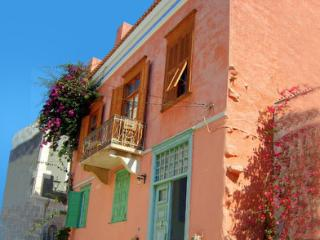 Neoclassic Apartement  Ermoupolis Syros GREECE CYCLADES