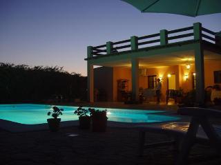 Casa Azahar - Cozy Cottage, San Martín del Tesorillo