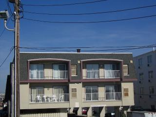 875 Plymouth Place Unit 29 70162