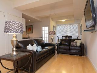 Sleeps 8! 3 Bed/2 Bath Apartment, Times Square, Awesome! (8451), Nueva York