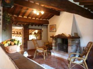 TIpico appartamento - mare - Costa degli Etruschi, Sassetta