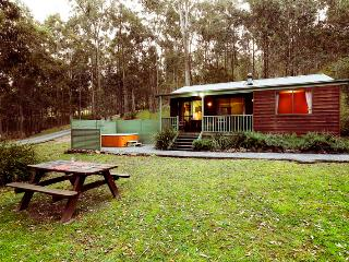 Cottages On Mount View - Hunter Valley