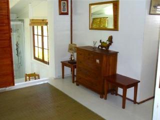 Quaint Villa - St.Lucia