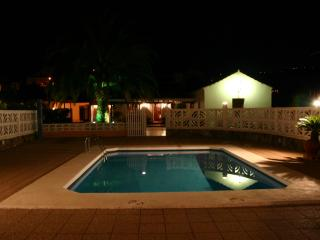 Fantastic Villa in Gran Canaria with private pool