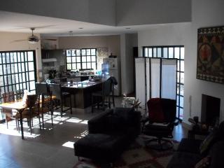 Contemporary Home Just Outside San Miguel Allende, San Miguel de Allende