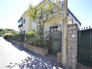Casa Gianmaria, Sant'Agata sui Due Golfi