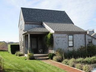 230 Madaket Road, Nantucket, MA