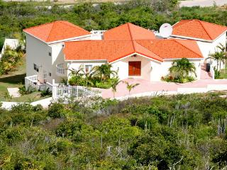 Villa Star, St-Martin/St Maarten
