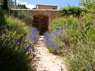 El Garraf, Sant Pere de Ribes