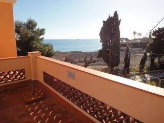 Tarraco Apartment, Tarragone