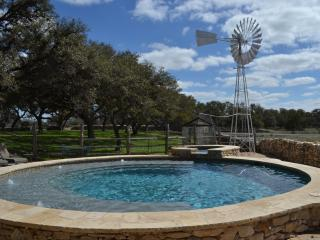 Ranch on Guadalupe River - Tubing,  Pool/Hot Tub, Boerne