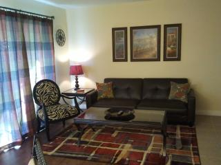 walk-in, 1 bdrm, wi-fi, renovated oct 2012, amenities, Branson