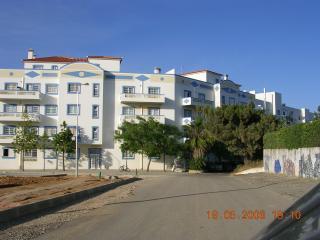 2 O Poente Quarteira Algarve