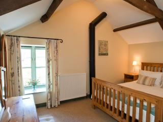 Honeybag Luxury Holiday Cottage, Newton Abbot