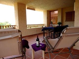 Apartment,7 pers, Altea (La Vella) pool, terrace, Altea la Vella