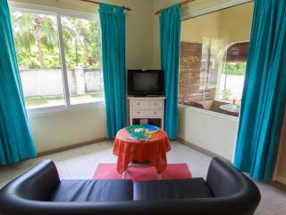 Coco Blanche Self Catering Villas