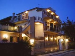 Pansion Lorenta Vodice, vacation rental in Vodice