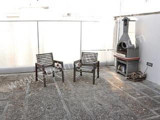 Casa Liana, Cutrofiano