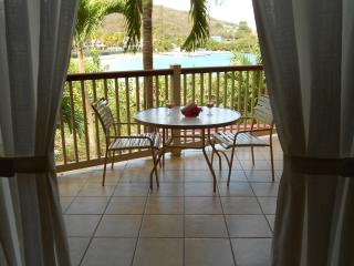 Blue Moon Villa at Point Pleasant Resort - STT, East End