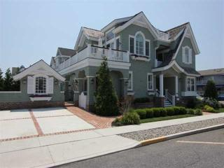 9200 First 108450, Stone Harbor